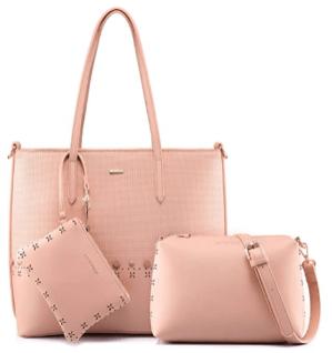 2018-09-19 17_46_14-Amazon.com_ Tote Bag Handbags for Women Purse Top Handle Satchel Shoulder Bag De