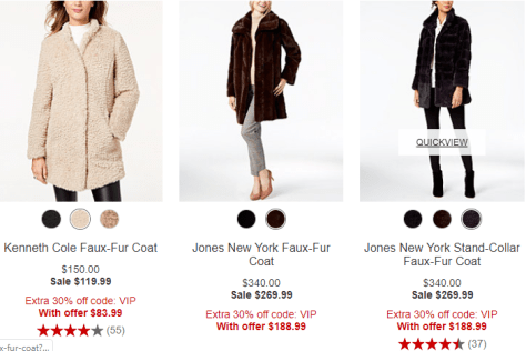 2018-09-19 21_20_55-Faux Fur Womens Coats - Macy's.png