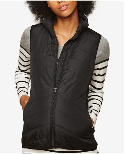 2018-09-19 21_30_25-Motherhood Maternity Quilted Puffer Vest - Maternity - Women - Macy's.png