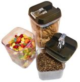 Airtight Food Storage 2