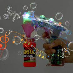 Bubble Gun Shooter 1