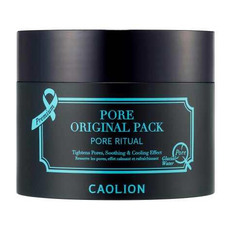 Caolion Pore Original Mask Pack.jpeg