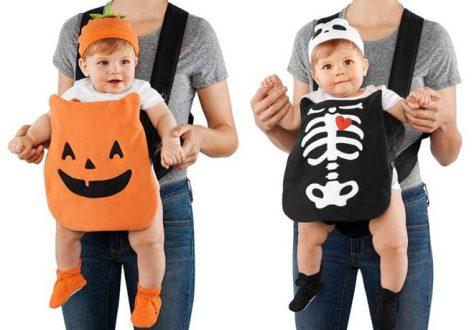 Carters-Baby-Halloween-Costumes-3