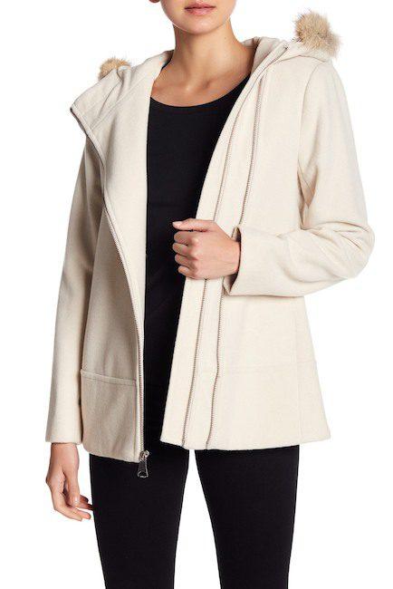 Coats&Jacket2.jpg