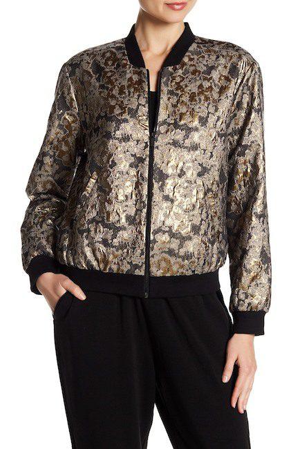 Coats&Jacket3.jpg