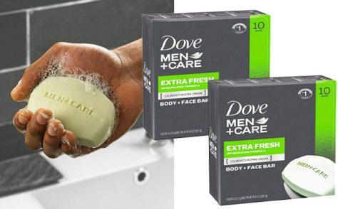 Dove_Men_care.jpg