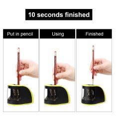 Electric Pencil Sharpener C