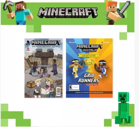 Free-Minecraft-Event-at-Target.JPG