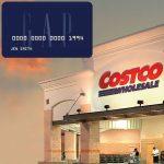 GAP-Visa-Free-Costco-Membershi