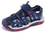 GUBARUN Kids Sport Sandals Closed Toe Boys Lightweight Athletic Bea 2