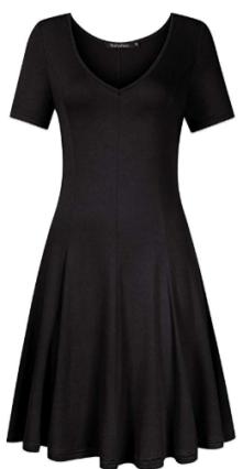 Midi Dress 1
