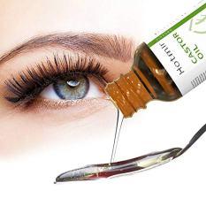 Organic Castor Oil 2