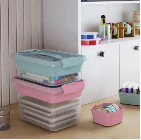 Pink-Storage-Box.JPG