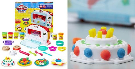 Play-Doh-Magical-Oven-2.jpg