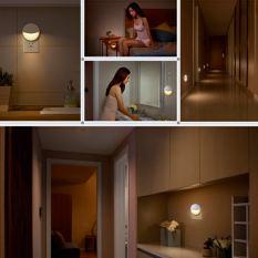 Plug in Night Light 1