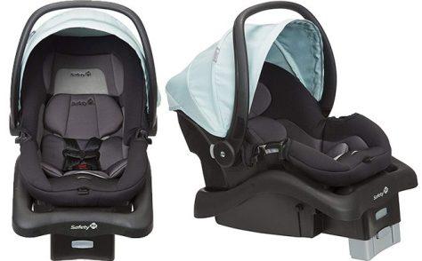 Safety-1st-onBoard-35-LT-Infant-Car-Seat