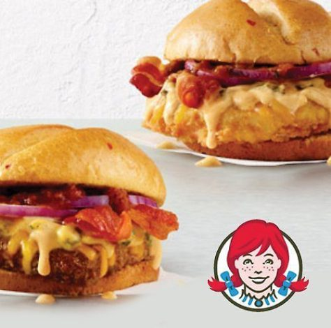 Wendy's-BOGO-Sandwitch.jpg