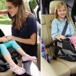 graco-car-seat1