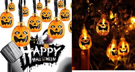 ifOlife-Halloween-String-Lights.png