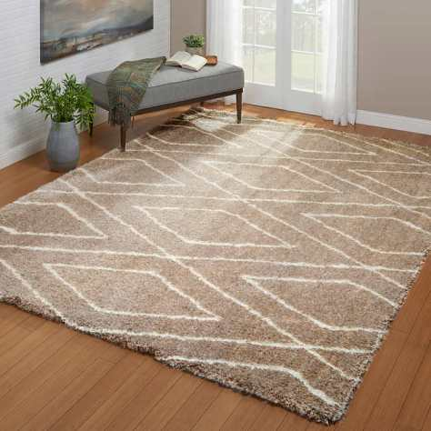 luxury-rug.jpeg