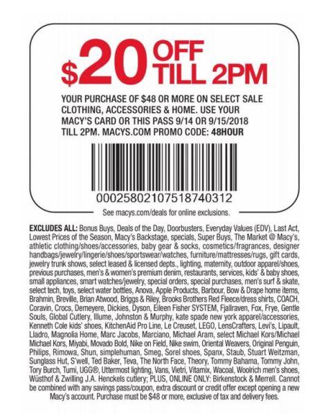 macy-coupon-sep-14.JPG