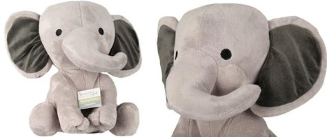 Deals Finders Walmart Com Plush Toys Up To 60 Off At Starting