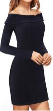 women's Dress 70%off