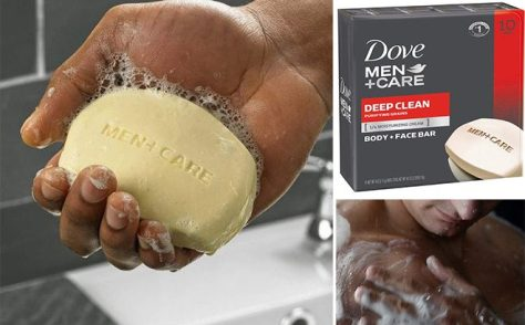 Dove-MenCare-Bar-Soap.jpg