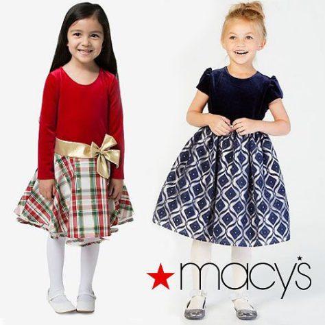 Girls Dresses.jpg
