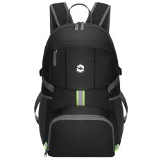 Lightweight Travel Backpack
