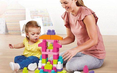 Mega-Bloks-Building-Bag-1