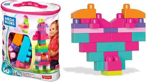 Mega-Bloks-Building-Bag-2.jpg