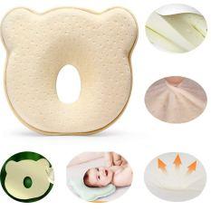 Pillow For Baby Nursing Sleeping In Crib 2