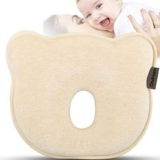 Pillow For Baby Nursing Sleeping In Crib