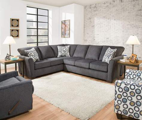 Simmons Dawson Denim Living Room Sectional.jpg