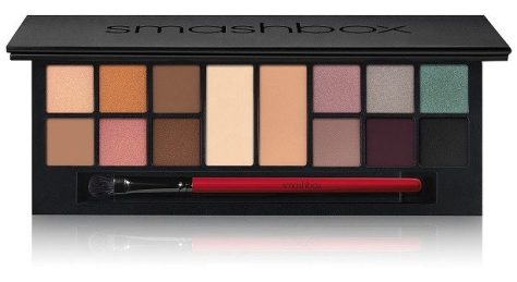 Smashbox-Shadow-Palette.jpeg