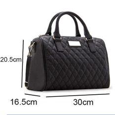 Womens Shoulder Bag 2