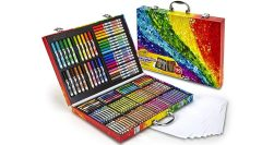 crayola-inspiration-2
