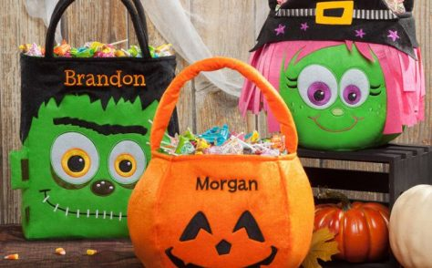 halloween-personalized-baskets-1.jpg