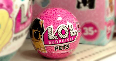 l-o-l-surprise-pets.png