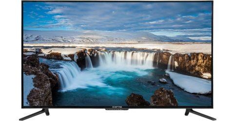 sceptre-55-4k-led-tv.jpg