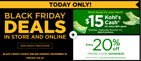 2018-11-01 20_03_18-Kohl's _ Shop Clothing, Shoes, Home, Kitchen, Bedding, Toys & More.png