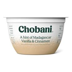 FREE Chobani Flip or Hint of Flavor Greek Yogurt at Kroger 2