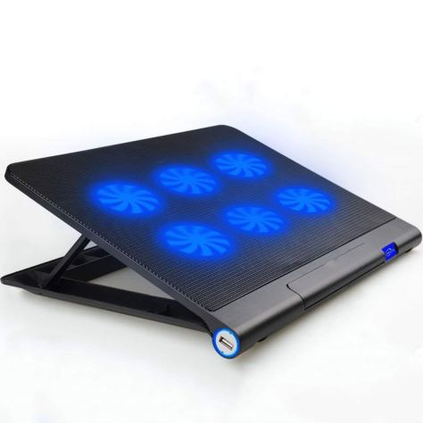 Laptop Cooling Pad a