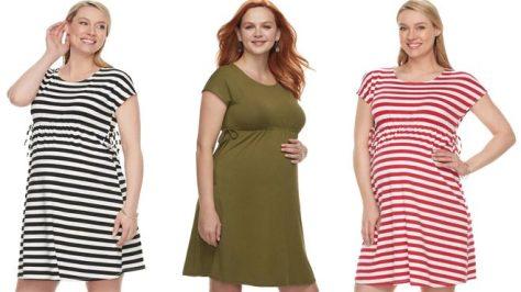 MaternityDresses-Kohls2