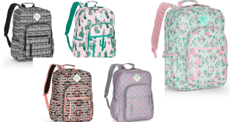 ab8bf4a5e4 No-Boundaries-Girls-School-Backpack.png