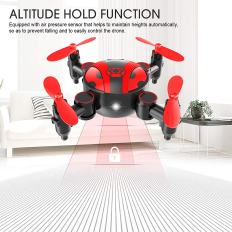 RC Mini Drone for Kids 1