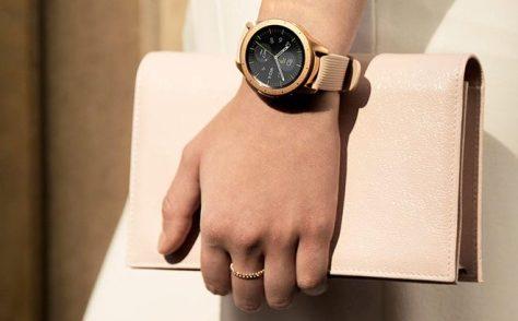 Samsung-Galaxy-Smartwatch-1.jpg