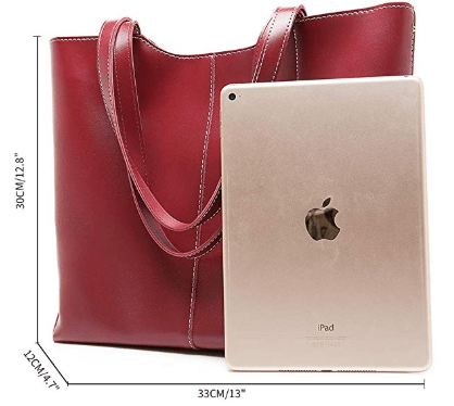 Tote Bag for Women.png 1.png 2