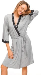 Women's Sleepwear.png 1
